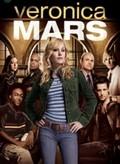 Veronica Mars: Season 3