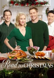 Christmas At Thepalace 2021 Christmas At The Palace 2018 Rotten Tomatoes