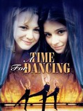 A Time for Dancing