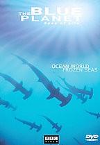 Blue Planet: Seas of Life - Part I