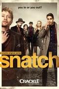 Snatch: Season 1