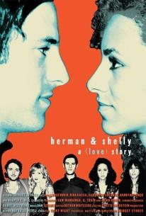 Herman & Shelly