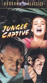 Jungle Captive