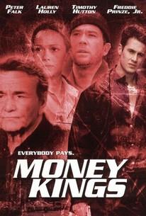 Money Kings
