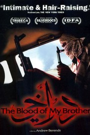 The Blood of My Brother: A Story of Death in Iraq