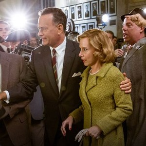 bridge of spies download in hindi dubbed