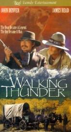 Walking Thunder