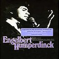 Engelbert Humperdinck - Greatest Performances 1967-1977