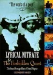 Lyrical Nitrate & Forbidden Quest