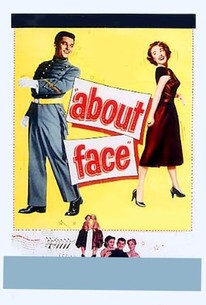 About Face