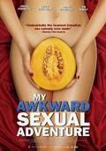 My Awkward Sexual Adventure