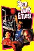 Slam Dunk Ernest