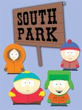 South Park: Season 19