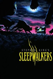 Image result for sleepwalkers movie