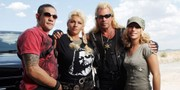 Dog the Bounty Hunter: Season 6