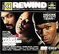 Rewind - The Hip Hop DVD Magazine