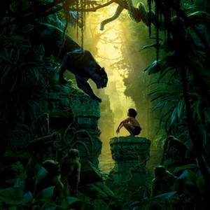 Jungle Book Quotes Gorgeous The Jungle Book  Movie Quotes  Rotten Tomatoes