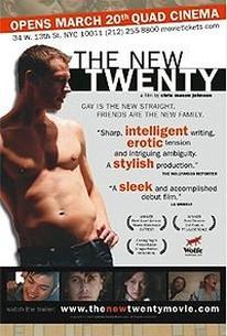 The New Twenty