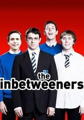 The Inbetweeners: Series 3