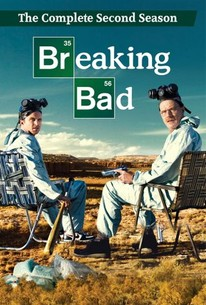 breaking bad season 1 english download torrent