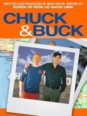 Chuck & Buck