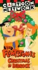 The Flintstones Christmas in Bedrock