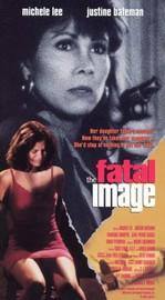 Fatal Image
