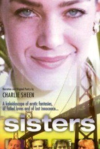 Tale of Two Sisters