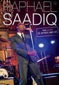 Raphael Saadiq: Live from the Artists Den