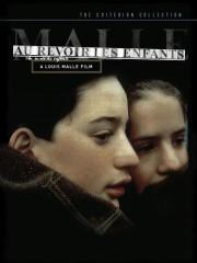 Goodbye, Children (Au Revoir Les Enfants) (1987)