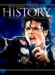 Michael Jackson History: The King of Pop 1958-2009