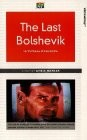 Le Tombeau d'Alexandre (The Last Bolshevik)