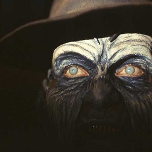 Jeepers Creepers (2001) - Rotten Tomatoes