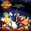 Space Jam: 20th Anniversary