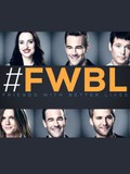 Friends With Better Lives: Season 1