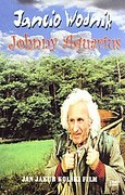 Johnny Aquarius
