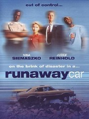 Runaway Car (Out of Control)