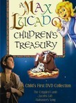 Max Lucado: Children's Treasury
