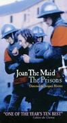 Joan the Maid 2: The Prisons (Jeanne la Pucelle II - Les prisons)