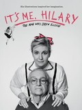 It's Me, Hilary: The Man Who Drew Eloise