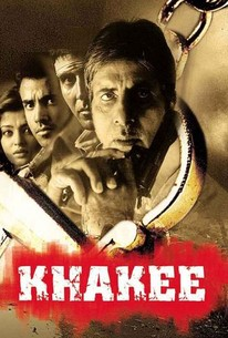 Khakee (The Uniform)