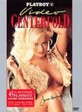 Playboy - Video Centerfold - 45th Anniversary Playmate Jaime Bergman