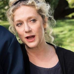 Carol Kane as Lillian
