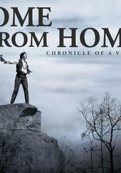 Home From Home - Chronicle of a Vision