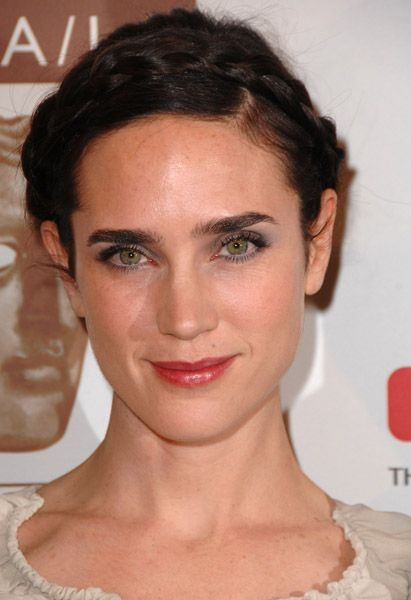 Jennifer Connelly - Rotten Tomatoes