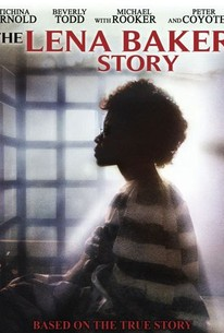 The Lena Baker Story (Hope & Redemption: The Lena Baker Story)