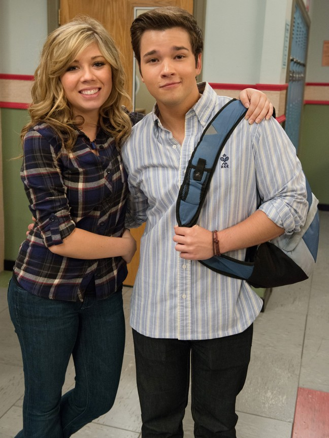 iCarly - Season 5 Episode 15 - Rotten Tomatoes
