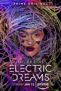 Philip K  Dick's Electric Dreams - Season 1 Episode 2