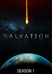 Salvation: Season 1