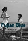 Fujian Blue (jin Bi Hui Huang)